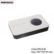 router box enclosure plastic enclosure for electronics outdoor telecom enclosure PNC030 160*100*30mm