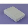 Hot selling product Plastic widely used rf cards access control with card reader PDC235  124X78X38mm