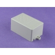 electrical enclosure box cable junction boxes load cell junction box PEC330 with size 102*65*50mm