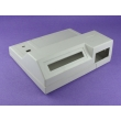 Desktop Enclosure instrument enclosure Plastic instrument case housing PDT505 with size310*255*105mm