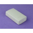 Plastic Cabinet plastic electrical enclosure box enclosure plastic withe ear PCC350 with  90X50X25mm