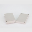 plastic box electronic enclosure  waterproof enclosure box for electronic PWP109 with 158*90*39mm