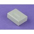 Electric Conjunction Enclosureoutdoor junction box Electric Conjunction Housing PEC170 60*45*25mm