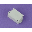 plastic electrical enclosure box Electric Conjunction Housing Electric Conjunction Enclosure PEC112