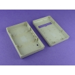 Plastic instrument case housing Desktop instrument case housing High quality instrument box PDT050