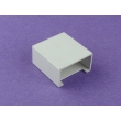 explosion proof junction box Electric Conjunction Housing plastic enclosure box PEC618 54*28*54mm