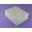 China quality waterproof plastic box Europe Waterproof Enclosure electrical enclosure box PWE258