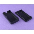 abs enclosures for router manufacture wifi router shell enclosure TAKACHI PNC161with size102*52*27mm
