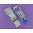 Hand-held Enclosure electrical enclosure box Hand Held Plastic Enclosures  PHH020 with 135X65X28mm