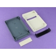 plastic enclosure customize for electronic device Hand Held Plastic Enclosures  PHH318 160*110*40mm