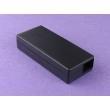 plastic enclosure junction box electrical junction box types Electric Conjunction Box PEC216 abs box