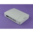 customised router enclosure Network Communication Enclosure  wifi router enclosure PNC120 152*110*31