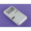 Hand-held Enclosure electronic plastic enclosures Hand-held Case PHH023 with size 115X60X20mm