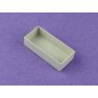 abs Electric Conjunction Enclosureplastic electrical enclosure box Electric Junction Boxes PEC615