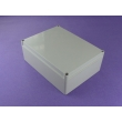 outdoor electrical enclosures Europe Waterproof Enclosure plastic waterproof enclosures PWE230