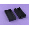 electronic plastic enclosures Electric Conjunction Box plastic electrical enclosure box PEC440 box