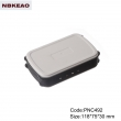 plastic electrical enclosure box Network Communication Enclosure electrical junction box PNC492