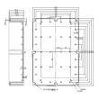 abs box plastic enclosure electronics waterproof electronic enclosure outdoor enclosure PWP342 box