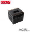 Industrial Control Enclosure plastic electrical box  junction box  PIC028 with size 94X90X84mm