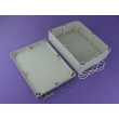 junction box waterproof Europe Watertight Housing abs enclosure box PWE206 with size 300*230*95mm