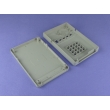 China Manufacturer Door Control Reader Enclosure Door Controller Housing PDC350  with  210X140X40mm