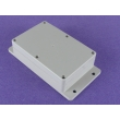 outdoor telecommunication enclosure ip65 waterproof enclosure plastic wall enclosure PWM168 abs box
