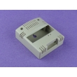Electric Conjunction Enclosureelectrical junction box abs plastic box PEC407 with size 85X75X30mm