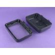 Plastic instrument case housing desktop enclosures console enclosure   PDT550 with size  190*70*45mm