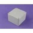NEMA rated waterproof & dustproof ABS Electonic Enclosure PWP002