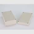 outdoor waterproof enclosure waterproof junction box electrical enclosure box PWP111 with158*89*60mm