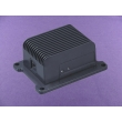 Cable linker & amplifier accessories Integrative multimedia user terminal AOA085 with size67x42x16mm