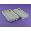 abs waterproof junction box outdoor electrical enclosures Electric Junction Boxes PEC315  200*125*55