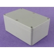 aluminum enclosure waterproof outdoor enclosure box aluminum enclosure AWP026 with size 120*80*57mm