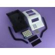 Best-selling instrument case console enclosure china plastic electrical enclosure PDT453  300*180*90