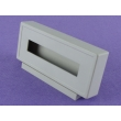 abs box plastic enclosure electronics desktop enclosures Bench type instrument box PDT472  160*70*25
