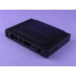 outdoor electronics enclosure wifi router shell enclosure Custom Network EnclosuresPNC226 168*126*30