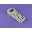 Hand-held Enclosure abs remote enclosure box Hand-held Plastic Box PHH024 with size 165X65X28mm