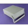 plastic box electronic enclosure electrical box enclosure din Electric Cabinet  PCC280  280X238X88mm