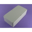 China Wholesale Plastic Waterproof Enclosure IP65 Protection case for Industrial box