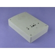 Door Control Reader Enclosure Door access control rfid reader enclosure PDC340 with size190X138X47mm