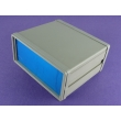Best-selling electronic junction box electrical enclosure box Plastic Housing  MIC127  260X206X120mm