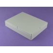Europe Waterproof Enclosure abs box plastic enclosure electronics outdoor enclosures PWE252 wire box
