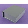 Plastic Cabinet plastic electrical box electronic enclosure outdoor enclosure PCC067with173X140X60mm
