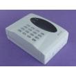 enclosure box electronic Instrument case housing plastic boxes enclosure PDT447wtih size220*160*70mm