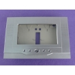 Door Control Reader Enclosure abs electrical enclosure box Access Controller Enclosure IP54  PDC770
