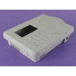 shell Induction controller network box Door access control rfid reader enclosure PDC416 205X140X45mm
