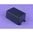 electrical junction box plastic enclosure abs Electric Conjunction Enclosure PEC140 wtih 95*55*40mm