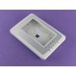 Door Control Reader Enclosure abs electrical enclosure box Access Controller Enclosure IP54  PDC765