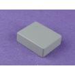 surface mount junction box electronic plastic enclosures Electric Conjunction Housing PEC370 box
