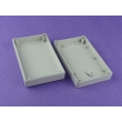 junction box ip54 clear cover large size Electric Conjunction Housing PEC313 with size 150*87*42mm